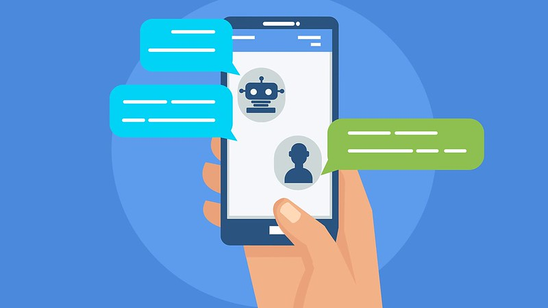 The COVID-19 Risk Assessment Chatbot Helps to Create A Safer Workplace