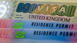 UK Visa Sponsorship For Employers