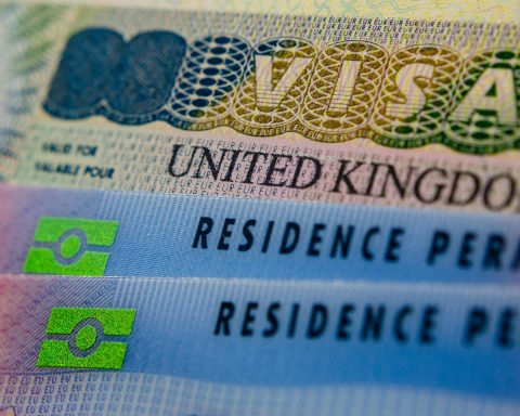 UK Visa Sponsorship For Employers