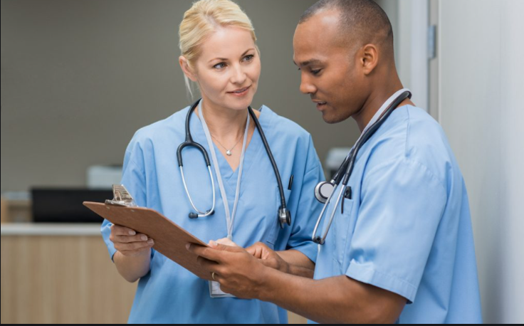 7 Benefits of Installing Clinic Software to Streamline the Operations
