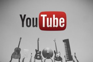 Creative Ideas For Opening YouTube Channel For Musicians