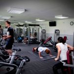 Why The Gym Shift The Task Duties On The Software?