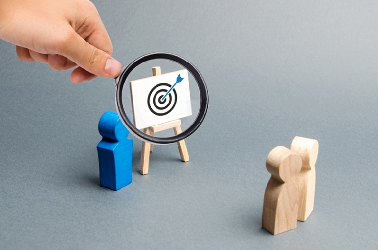 Be A Pro At Effective Business Marketing from The Word Go?