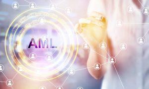 Digital AML KYC Compliance to Streamline Business Workflow