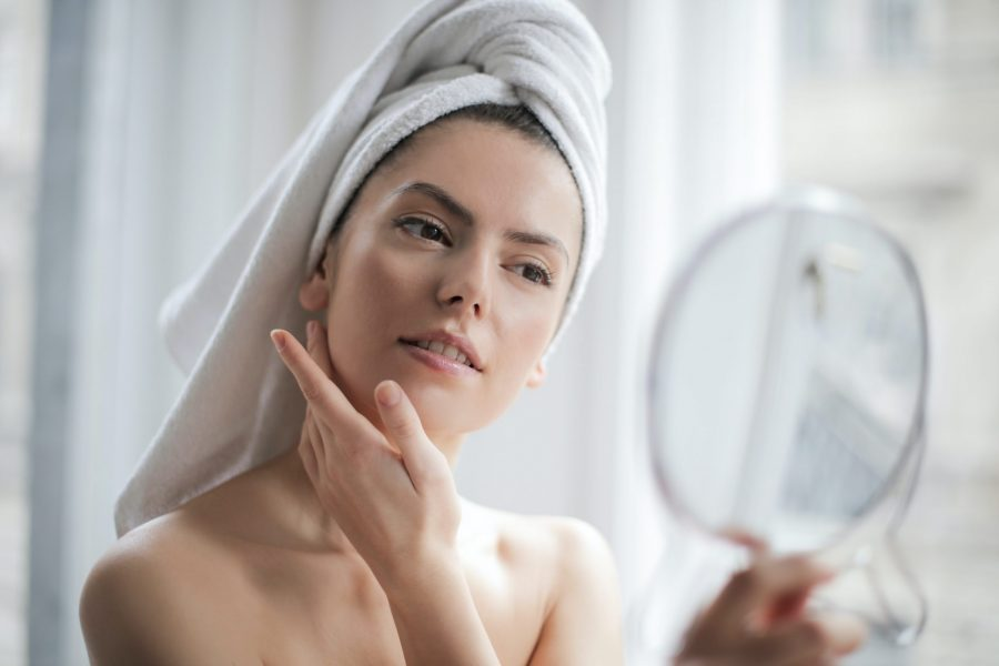 Best Supplements For Your Skin In 2021