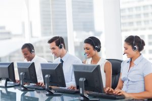 Know All About Call Center Software With Multi-level IVR For Businesses