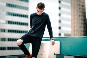 Menswear Fashion Trends For Summer 2021
