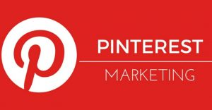 How About 5 Tips For Using Pinterest For Coworking Business?