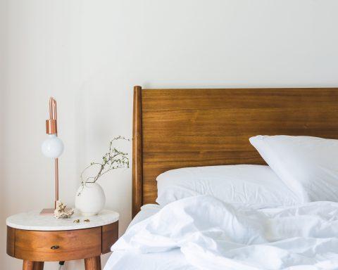 Ways To Declutter Your Bedroom